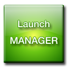 launch manager